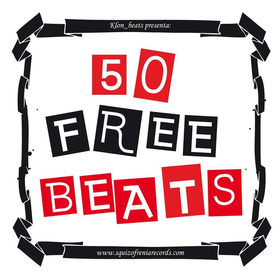 Klon-beats-50-free-beats-Instrumentales-Delantera-www.izorecords.com_