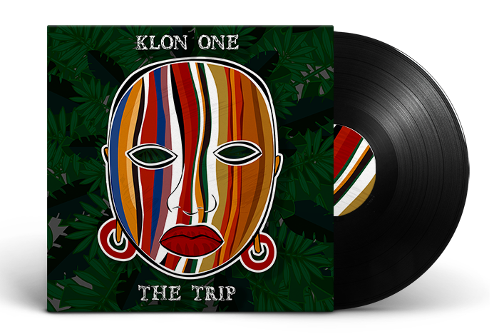KlonOne-NextProject-TheTrip