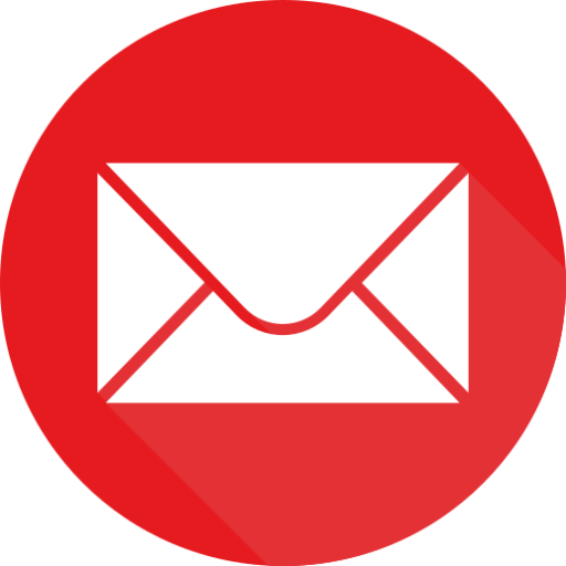 correo (1)